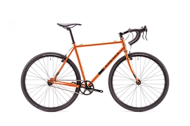 Bombtrack Arise 700C Cyclocross Bicycle  57 cm (L)