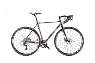 Bombtrack Hook 1 700C Cyclocross Bicycle  58 cm (XL)