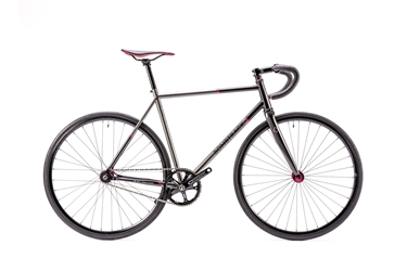 Bombtrack Needle 700C Track Bicycle  56 cm (L)