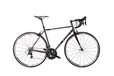 Bombtrack Tempest 700C Racing Road Bicycle  58 cm (XL)