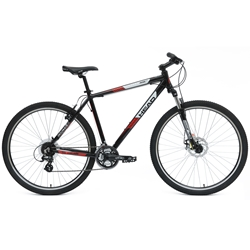 Head Rise XT MTB Bicycle 20.5 inch