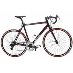 Head Accel X 700C Road Bicycle 58 cm