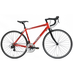 Head Accel NXM 700C Road Bicycle 59 cm