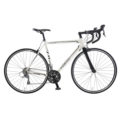 Head Accel XR 700C Road Bicycle 59 cm