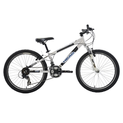 Head Beyond B24 MTB Bicycle