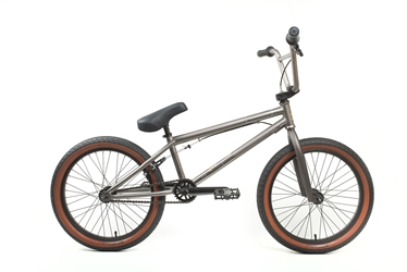KHE Root 180 BMX Bicycle