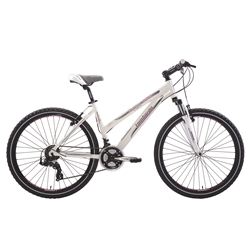 Lombardo Sestriere 300L 26 MTB Bicycle 19 inch