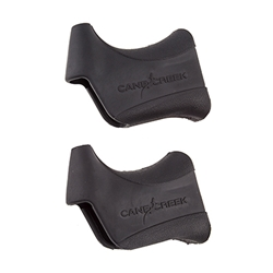 CANE CREEK Brake Hoods