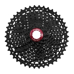 SUNRACE CS-MX 10s Cassette