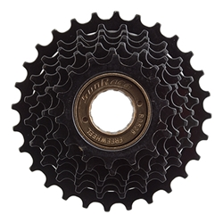 SUNRACE MF-MO5 Freewheel