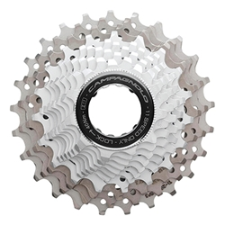 CAMPAGNOLO Record CS9-RE125