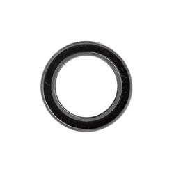 BLACK OPS Cartridge Bearings