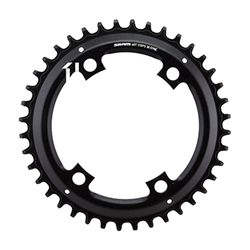 SRAM X-Sync Apex-1 Asym Chainrings