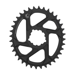 SRAM Eagle X-Sync 2 Oval Boost Chainrings