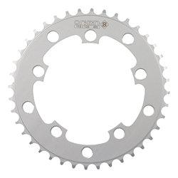 ORIGIN8 Single Speed Chainring