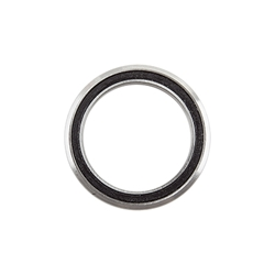 ORIGIN8 SSR Threadless Headset Bearing