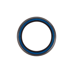 CANE CREEK Bearing Retainers
