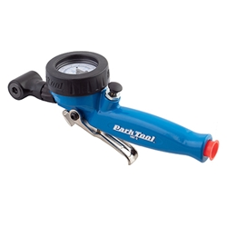 PARK TOOL INF-2 Shop Inflator