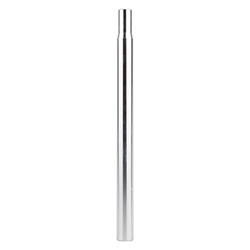 SUNLITE Alloy Pillar Seatpost