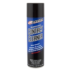 MAXIMA RACING OIL Citrus Electrical Contact Cleaner
