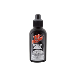 TRI-FLOW Dry Lube with Teflon