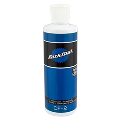 PARK TOOL CF-2 Cutting Fluid