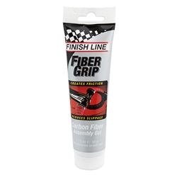 FINISH LINE Fiber Grip Paste