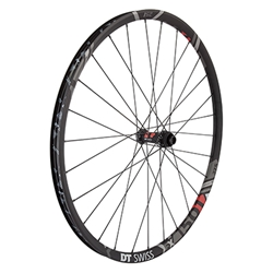 "DT SWISS 27.5"" Alloy Mountain Disc Double Wall"