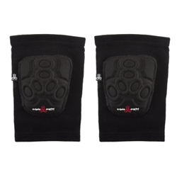 TRIPLE EIGHT Covert Elbow Pads