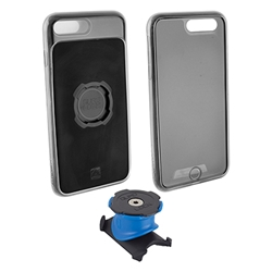 QUAD LOCK iPhone Bike Kit