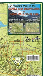 FRANKO MAPS Cycling Maps