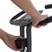Tunturi B20 Cardio Fit Series X-Bike Exercise Bike - 17TCFB2500