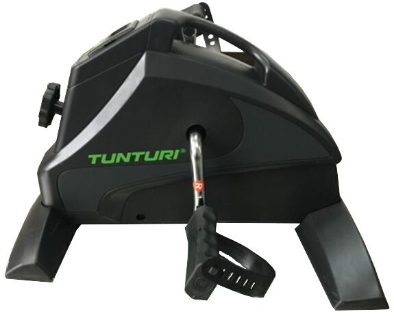 Tunturi M30 Cardio Fit Series Mini Exercise Bike