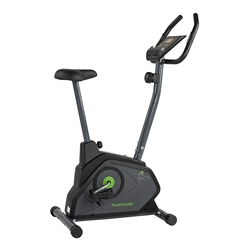 Tunturi B30 Cardio Fit Series Upright Exercise Bike