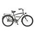 Body Glove Greystone 24.1 Boy's Cruiser Bicycle - NABG2408-1-CR