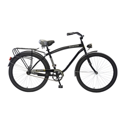 Body Glove Oceanside 26.1 Mens Cruiser Bicycle