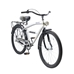 Body Glove Bommie 26.3 Men's Cruiser Bicycle - NABG2610-1-CR
