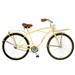 Hollandia Holiday M1 26 Cruiser Bicycle - NAHOLL-1