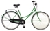 Hollandia Amsterdam F1 28 Dutch Cruiser Bicycle - NAHOLL-14