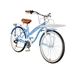 Hollandia Land Cruiser F1 26 Cruiser Bicycle - NAHOLL-4