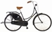 Hollandia Oma 28 Dutch Cruiser Bicycle - NAHOLL-5