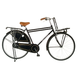 Hollandia Opa 28 Dutch Cruiser Bicycle
