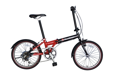 Lamborghini Folding Bike Lamborghini, Folding, Bike, Bicycle