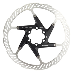 FULL SPEED AHEAD K-Force 2pc Disc Rotor