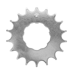 ORIGIN8 Single Speed Cog