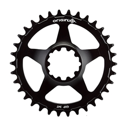 ORIGIN8 Holdfast Direct 1x Chainring GXP