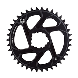 SRAM X-Sync 2 Chainrings