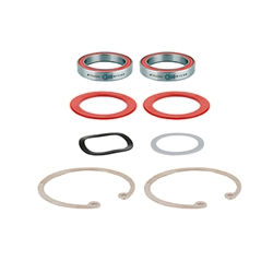 FULL SPEED AHEAD BB30 Bearing Set
