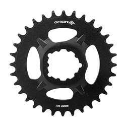 ORIGIN8 Thruster Direct Boost/Fat Chainrings