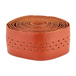 ORIGIN8 Classique Sport Leather Tape
